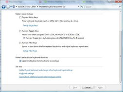 XSL最全基础教程之xsl:apply-templates元素