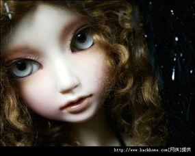 ...013最新高清SD娃娃写真图集欣赏