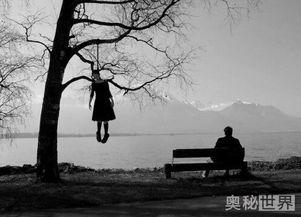 北京11大灵异事件集锦 图