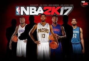 NBA2K17球员比赛评级和训练CE修改脚本下载 NBA2K17脚本下载