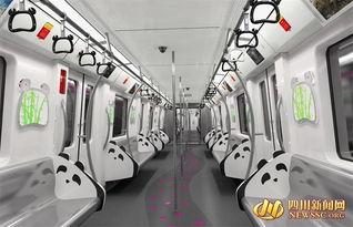 本周日,成都第四条地铁线路3号线一期工