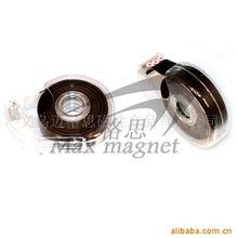 磁性胶带磁铁胶带软磁胶带软磁背胶条价格信息 007商务站 全球网上贸...