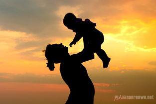 感恩母亲的诗歌百首 给全天下最伟大的母亲