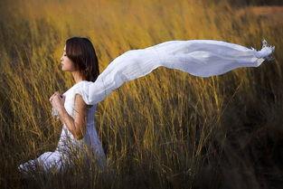 一步爱恋半步伤-...会痊愈的一种叫爱情的伤