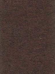 超纤皮革 广州羿利超纤皮革有限公司