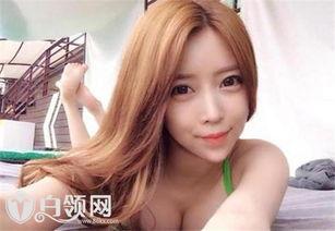 英文名:Choi Somi   年龄:27(属蛇)   星座:天秤座   出生:韩国 首...