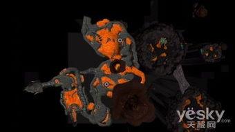 WOW魔兽世界5.2术士岛及术士职业任务解析