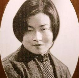 钱钟书夫人杨绛去世 婚姻的围城他们走得很好