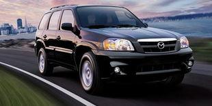 国内新车发布 岁末年初即将上市MPV SUV新车大揭密 4