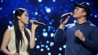 这版林志炫的 没离开过 真是唱得太好听啦 你们能相信这是一个口吃男...