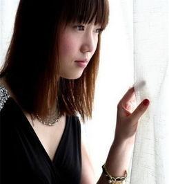 张筱雨 魅惑2 图片 张筱雨魅惑作品集欣赏