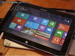 ... Smart PC 500T1C报价4999