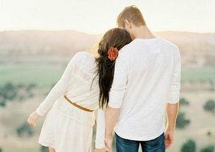 坏坏的爱着你-爱情大部分都是由友谊慢慢演变而来的.现在女追男已成为了一种时尚...