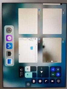 iPad Air2升iOS11.