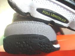 ...小穿 登月科技NIKE EDGE TR训练鞋 尺码全 299元 nakita