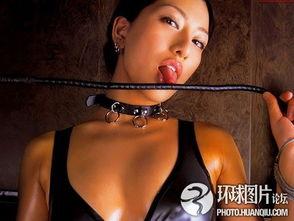 颇有争议的日本三级明星,她曾经的职业是为许多人不齿的,但不知火...