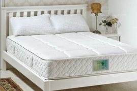 宜家乳胶床垫怎么样