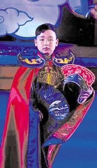 春节及99周年神游盛会活动.   泰国华人华侨特别多,他们特别喜欢中...