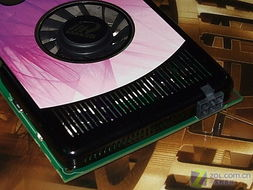 P393公版10层PCB设计,设计复... 供电方面,In