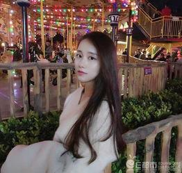 ...伦杭州演唱会的小仙女曝光小仙女是谁微博号叫什么 周杰伦演唱会小...