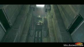 Corvo就踏上了复仇反正之路,在下面的那段长达30多分钟的演示中,...