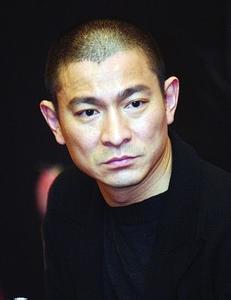 香港男演员片酬排名