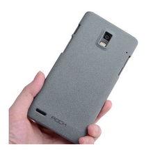 华为E5洛克手机数码价格,华为E5洛克手机数码 比价导购 ,华为E5...