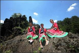 湖南山村留守儿童的暑假生活
