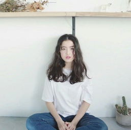 山田直美.