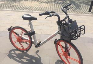 摩拜单车打造Wagas主题餐厅 新车 轻骑行 助力 轻生活