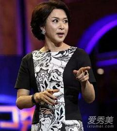 姐也色韩国-金星是中国最杰出的现代舞舞蹈家之一,到世界各地演出过的次数一直...