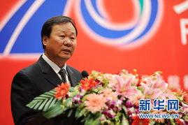 ...同承办的第十届中国网络媒体论坛在南京召开.图为中国人寿保险股...