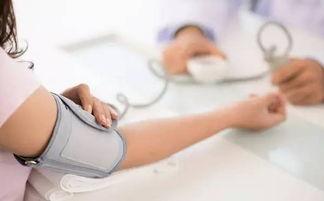 H型高血压是什么 H型高血压病症治疗是怎样的