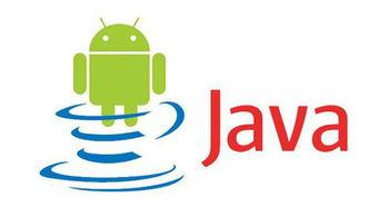 PyCharm开源社区版+Django搭建web开发环境