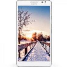 Huawei 华为 mate 6.1高清巨屏联通合约机安卓智能手机 已卖 华为智能...