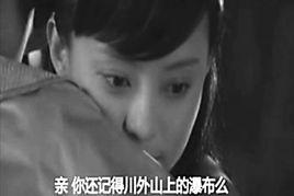 """胤川和rara是恋人吧-""""川外的女生""""向来以漂亮闻名重庆,但女孩子们除了漂亮,更有搞笑..."""