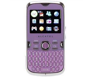 阿尔卡特手机价格,阿尔卡特手机 比价导购 ,阿尔卡特手机怎么样