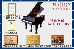 大连租赁钢琴,租钢琴谁家可靠,海之星高贵钢琴品牌任君挑选 教育文...