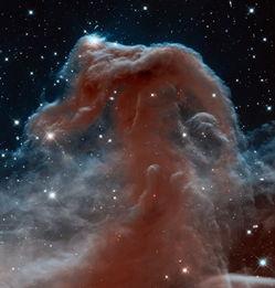 宇宙飞扬-哈勃太空望远镜星际旅行25年