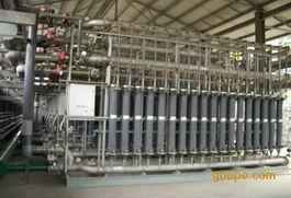 工业环保水处理设备-工业水处理设备 工业水处理设备 昆山金田源水处...