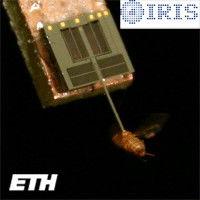 金木研头像白发【推荐】-(雷锋网注:MEMS,Micro Electro Mechanical Systems,是21世纪前...