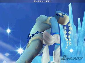 壹岐日和本子-最终幻想4 本月20日登陆iOS 支持中文