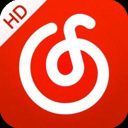 ios影视音乐app iphone ipad影视音乐软件下载