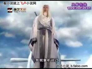 ...限穿越录 棋圣剑祖..唐国强
