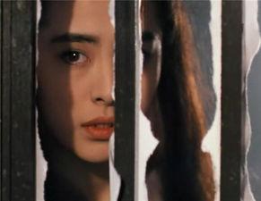 赵四牵狗拿棒球棒照片-属于香港的8、90年代电影,除了周星驰的喜剧,最让人难以忘怀的该...