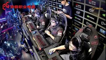 Q战队采用异极猎魔者机械   键盘   、壁魔虎电竞鼠标、镇魔蝎鼠线夹...
