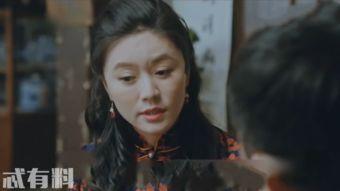 雯丽刚出道,在1999年参演《牵手》便夺得第19届中国电视剧飞天奖...