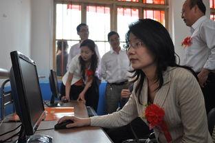 齐鲁台主持人童童被聘为陈家村荣誉村民-专题