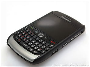 全新的D-X1电池,TF卡支持热插... 喜欢全键盘手机设计风格的朋友可...
