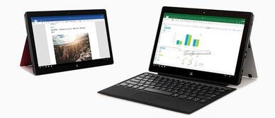 Remix超级平板是技德科技最初的硬件产品-Remix OS手机版今夏推出 ...
